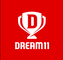 HST vs TDR Dream11 and MyTeam11 Prediction: Titans vs Daredevils Best Dream 11 and MyTeam 11 Team for Taipei T10 League 2020 | Wildfirega
