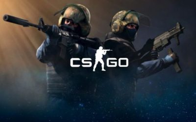 ESL bans CSGO coaches for spectator exploit – Wildfirega